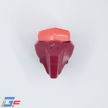 Z'GOK ANATOMIC GALLERY BANDAI TOYSANDGEEK @Gundamfascination-4
