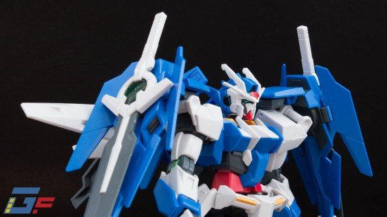DIVER ACE UNIT GALLERY BANDAI TOYSANDGEEK @Gundamfascination-20