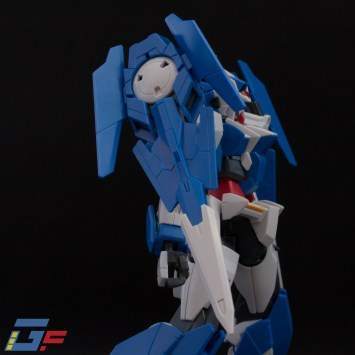 DIVER ACE UNIT GALLERY BANDAI TOYSANDGEEK @Gundamfascination-3