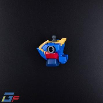 GUNDAM 00 SKY ANATOMIC GALLERY TOYSANDGEEK @Gundamfascination-15