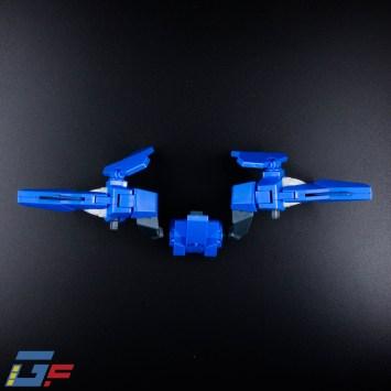 GUNDAM 00 SKY ANATOMIC GALLERY TOYSANDGEEK @Gundamfascination-22