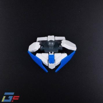 GUNDAM 00 SKY ANATOMIC GALLERY TOYSANDGEEK @Gundamfascination-9