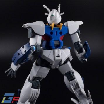 GUNDAM 00 SKY GALLERY TOYSANDGEEK @Gundamfascination-12