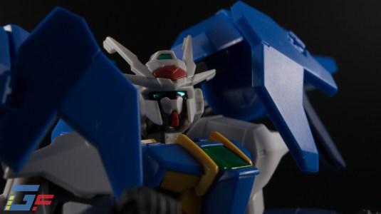 GUNDAM 00 SKY GALLERY TOYSANDGEEK @Gundamfascination-32