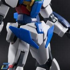 GUNDAM 00 SKY GALLERY TOYSANDGEEK @Gundamfascination-7