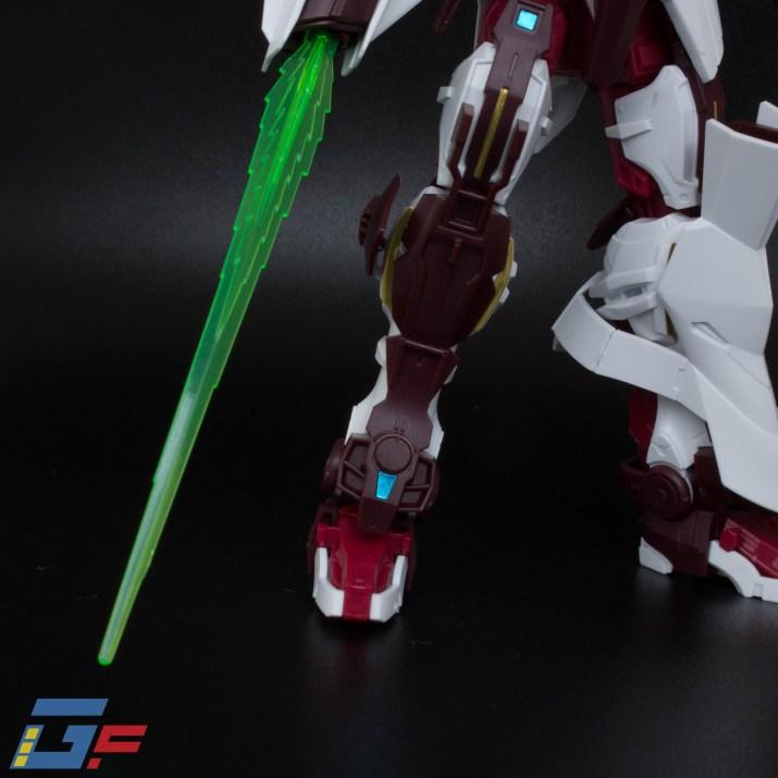 GUNDAM ASTRAY NO NAME GALLERY BANDAI TOYSANDGEEK @Gundamfascination-12
