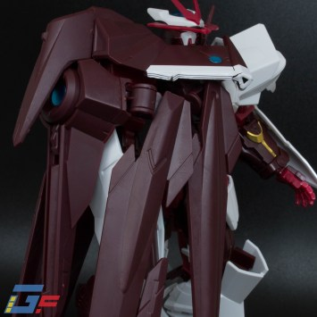 GUNDAM ASTRAY NO NAME GALLERY BANDAI TOYSANDGEEK @Gundamfascination-16