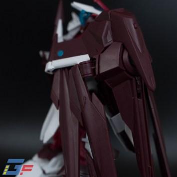 GUNDAM ASTRAY NO NAME GALLERY BANDAI TOYSANDGEEK @Gundamfascination-18