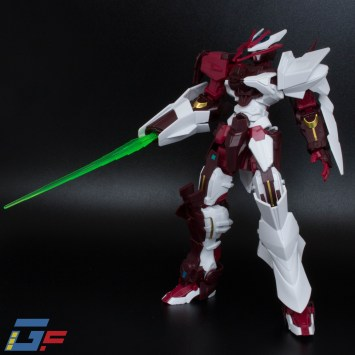 GUNDAM ASTRAY NO NAME GALLERY BANDAI TOYSANDGEEK @Gundamfascination-2