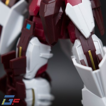 GUNDAM ASTRAY NO NAME GALLERY BANDAI TOYSANDGEEK @Gundamfascination-27