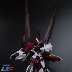 GUNDAM ASTRAY NO NAME GALLERY BANDAI TOYSANDGEEK @Gundamfascination-35