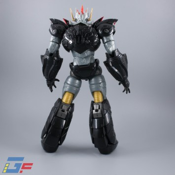 MAZINKAISER GALLERY GOODSMILE MODEROID TOYSANDGEEK @Gundamfascination-3
