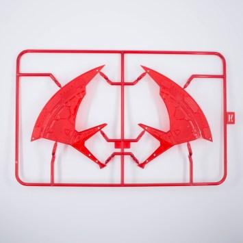 MAZINKAISER UNBOXING GALLERY GOODSMILE MODEROID TOYSANDGEEK @Gundamfascination-7