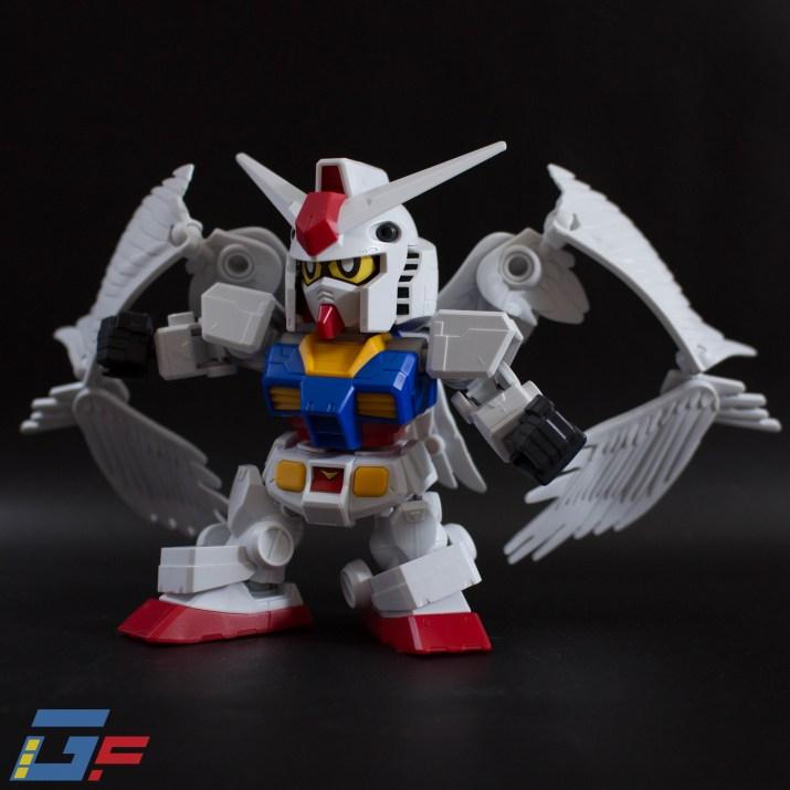 SKY HIGH WINGS GALLERY BANDAI TOYSANDGEEK @Gundamfascination-13