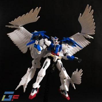 SKY HIGH WINGS GALLERY BANDAI TOYSANDGEEK @Gundamfascination-6