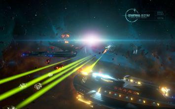 Startrail Destiny - presskit (6)