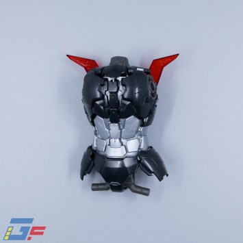 MAZINGER Z INFINITY VER ANATOMIC GALLERY TOYSANDGEEK @Gundamfascination-13