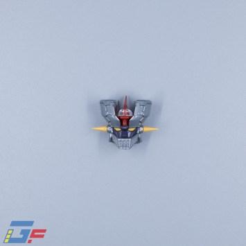 MAZINGER Z INFINITY VER ANATOMIC GALLERY TOYSANDGEEK @Gundamfascination-8