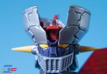 MAZINGER Z INFINITY VER GALLERY TOYSANDGEEK @Gundamfascination-14