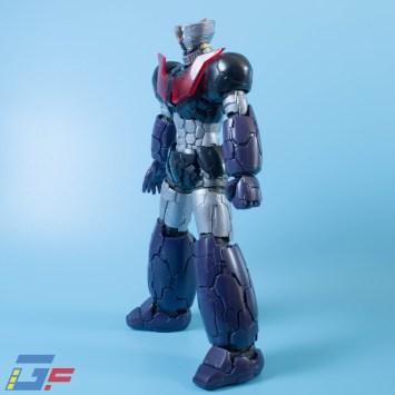 MAZINGER Z INFINITY VER GALLERY TOYSANDGEEK @Gundamfascination-4