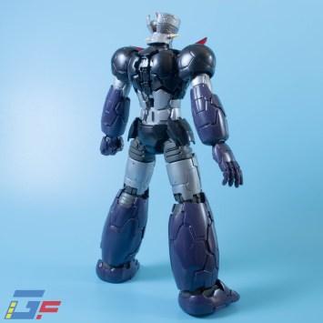 MAZINGER Z INFINITY VER GALLERY TOYSANDGEEK @Gundamfascination-6
