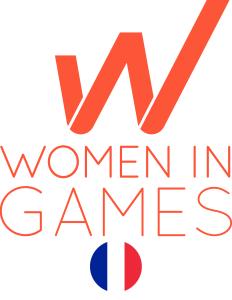 women in games france