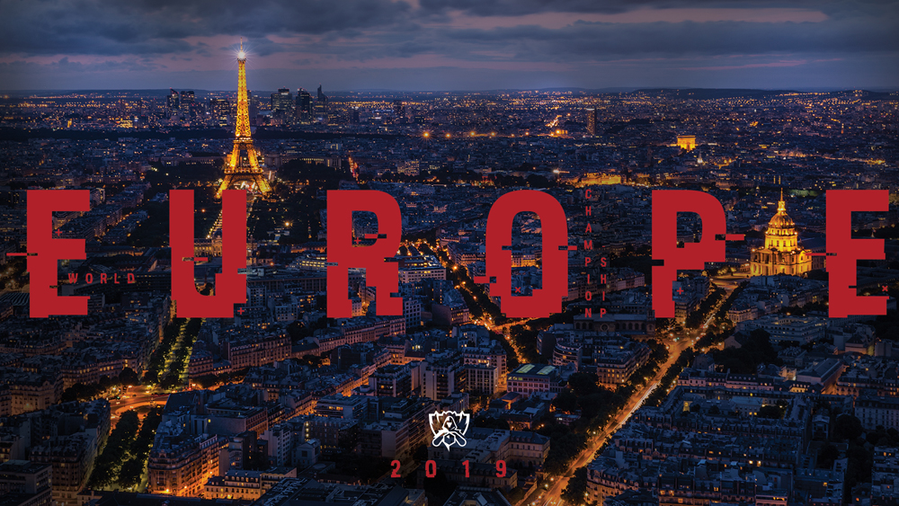 Worlds_19-21_Announcement_EU_Paris-League-of-Legends