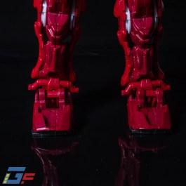 GUNDAM ASTRAY RED FRAME HiRM BANDAI TOYSANDGEEK @Gundamfascination-2