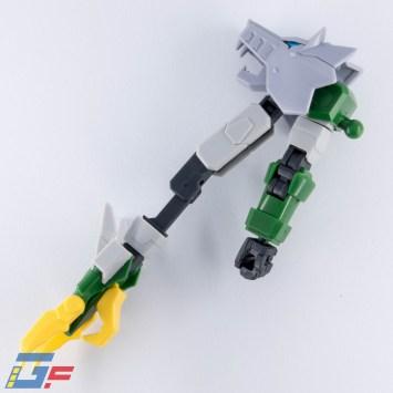 GUNDAM JIYAN ALTRON BANDAI ANATOMIC GALLERY TOYSANDGEEK @Gundamfascination-22