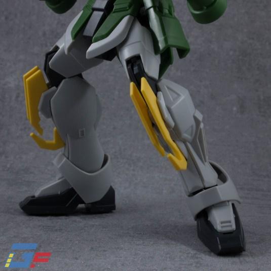 GUNDAM JIYAN ALTRON BANDAI GALLERY TOYSANDGEEK @Gundamfascination-10