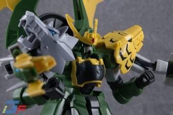 GUNDAM JIYAN ALTRON BANDAI GALLERY TOYSANDGEEK @Gundamfascination-13