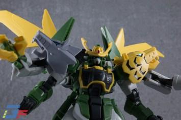 GUNDAM JIYAN ALTRON BANDAI GALLERY TOYSANDGEEK @Gundamfascination-14