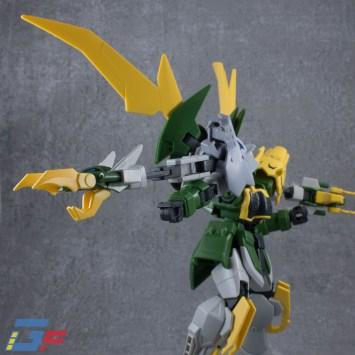 GUNDAM JIYAN ALTRON BANDAI GALLERY TOYSANDGEEK @Gundamfascination-19