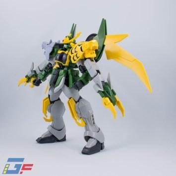 GUNDAM JIYAN ALTRON BANDAI GALLERY TOYSANDGEEK @Gundamfascination-2