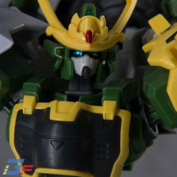 GUNDAM JIYAN ALTRON BANDAI GALLERY TOYSANDGEEK @Gundamfascination-25