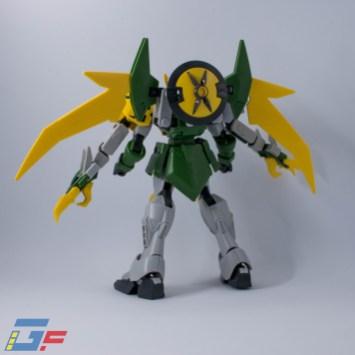 GUNDAM JIYAN ALTRON BANDAI GALLERY TOYSANDGEEK @Gundamfascination-4