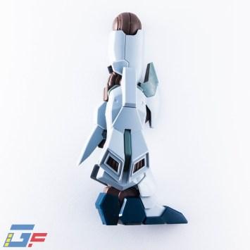 GUNDAM SINANJU STEIN 1-144 ANATOMICGALLERY BANDAI TOYSANDGEEK @Gundamfascination-13