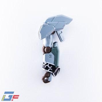 GUNDAM SINANJU STEIN 1-144 ANATOMICGALLERY BANDAI TOYSANDGEEK @Gundamfascination-15