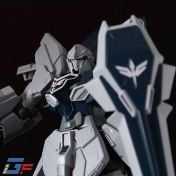 GUNDAM SINANJU STEIN 1-144 GALLERY BANDAI TOYSANDGEEK @Gundamfascination-27