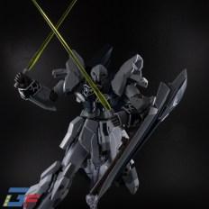GUNDAM SINANJU STEIN 1-144 GALLERY BANDAI TOYSANDGEEK @Gundamfascination-31