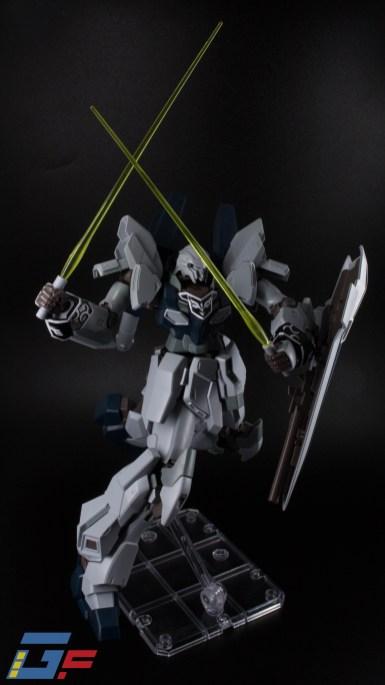GUNDAM SINANJU STEIN 1-144 GALLERY BANDAI TOYSANDGEEK @Gundamfascination-33
