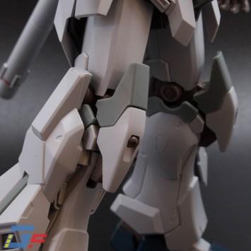 GUNDAM SINANJU STEIN 1-144 GALLERY BANDAI TOYSANDGEEK @Gundamfascination-8