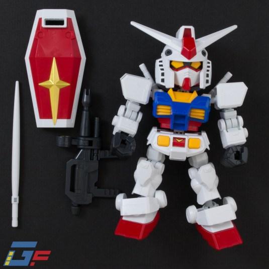 RX-78-2 SD CS SILOUHETTE BANDAI TOYSANDGEEK @Gundamfascination-10