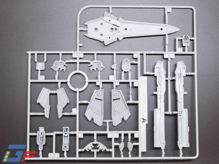 SINANJU STEIN NARRATIVE Ver 1-144 UNBOXING BANDAI TOYSANDGEEK @Gundamfascination-2