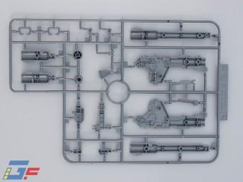 SINANJU STEIN NARRATIVE Ver 1-144 UNBOXING BANDAI TOYSANDGEEK @Gundamfascination-22