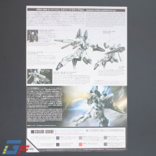 SINANJU STEIN NARRATIVE Ver 1-144 UNBOXING BANDAI TOYSANDGEEK @Gundamfascination-8