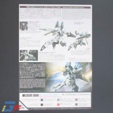 SINANJU STEIN NARRATIVE Ver 1-144 UNBOXING BANDAI TOYSANDGEEK @Gundamfascination-8