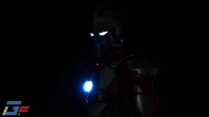 1-12 ULTRAMAN BANDAI GALLERY BANDAI TOYSANDGEEK @Gundamfascination-26