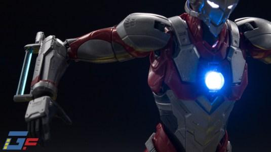 1-12 ULTRAMAN BANDAI GALLERY BANDAI TOYSANDGEEK @Gundamfascination-29