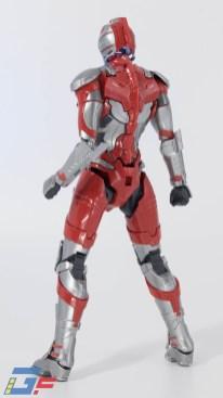 1-12 ULTRAMAN BANDAI GALLERY BANDAI TOYSANDGEEK @Gundamfascination-39